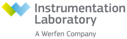 Instrument Labs