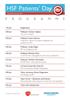 Patients Day transcript 2012