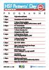 Patients Day transcript 2015